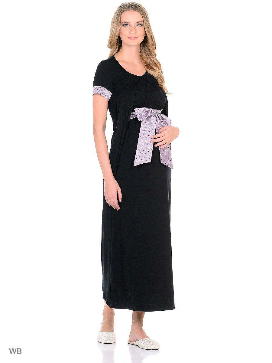 Платье Nid d'Ange