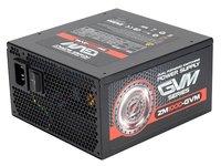 Блок питания Zalman ZM1000-GVM 1000W