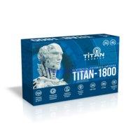 Репитер Titan-1800