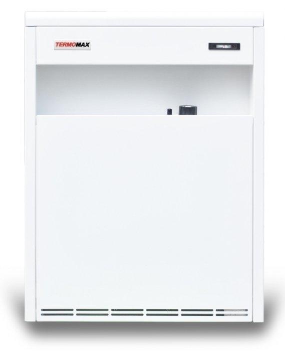 Настенный газовый котел TermoMax С 7Е