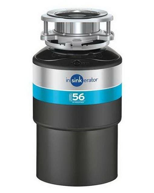Измельчитель отходов In Sink Erator ISE 56