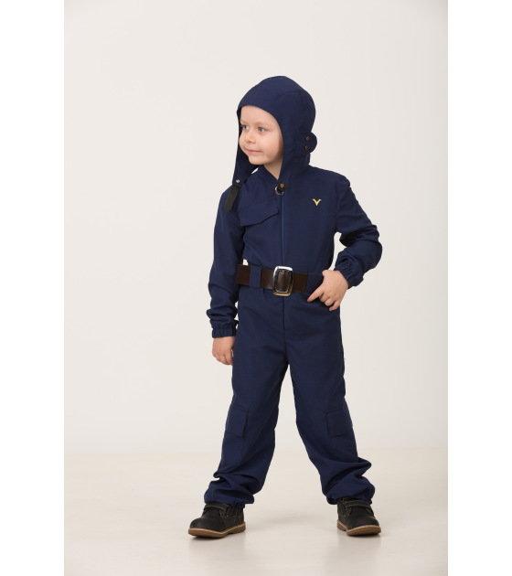 Если вы хотите купить костюм для детей пилот и подобные товары, мы предлагаем вам позиций на выбор, среди которых вы обязательно найдете варианты на свой вкус.
