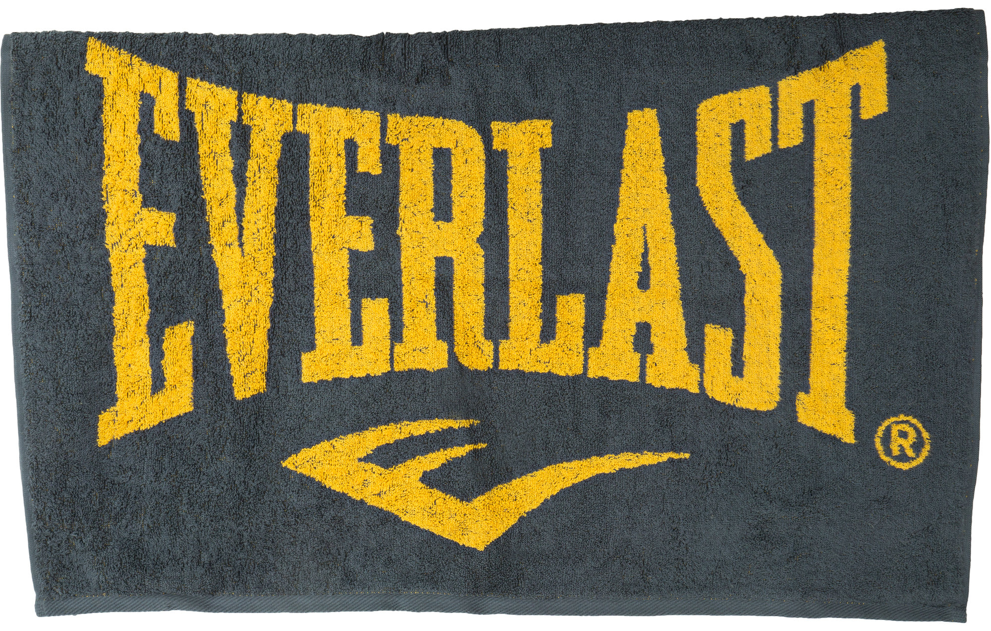 Everlast Полотенце махровое Everlast, 130 х 70 см