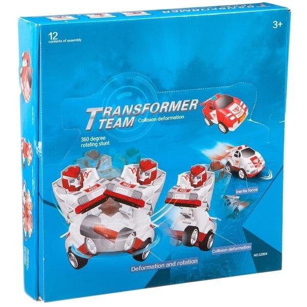 Фигурка Shenzhen Toys