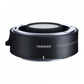 Телеконвертер Tamron TC-X14E