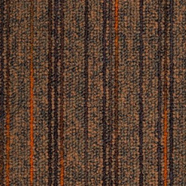 Valensia-96 Ковровая плитка RusCarpetTiles