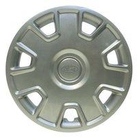 Колпак колеса r15 ford 1 345 445 FORD арт. 1 345 445