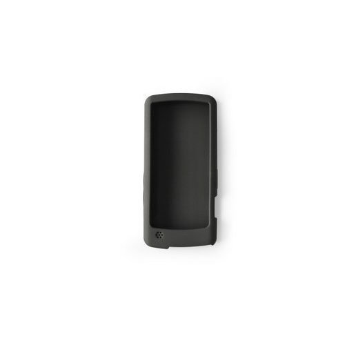Чехол Cowon iAudio 9 силикон