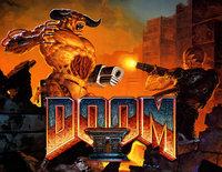 DOOM II (PC)
