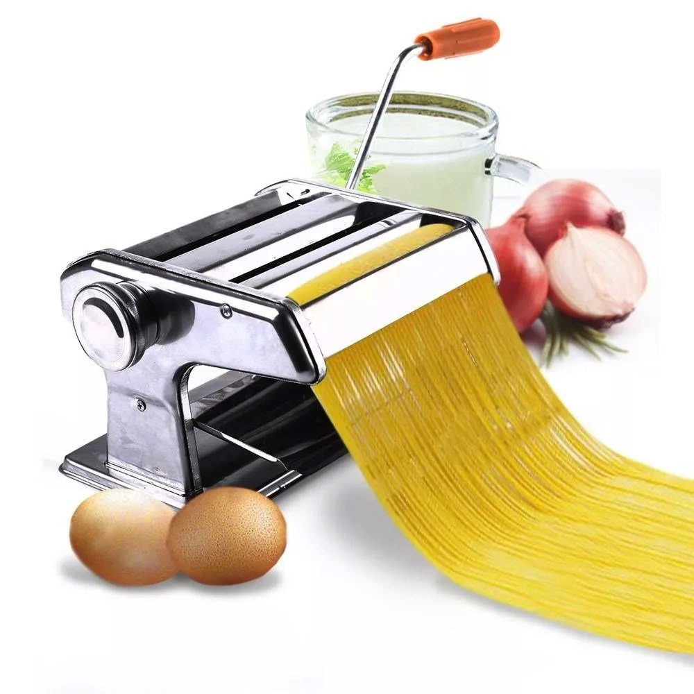 Лапшерезка Pasta Machine