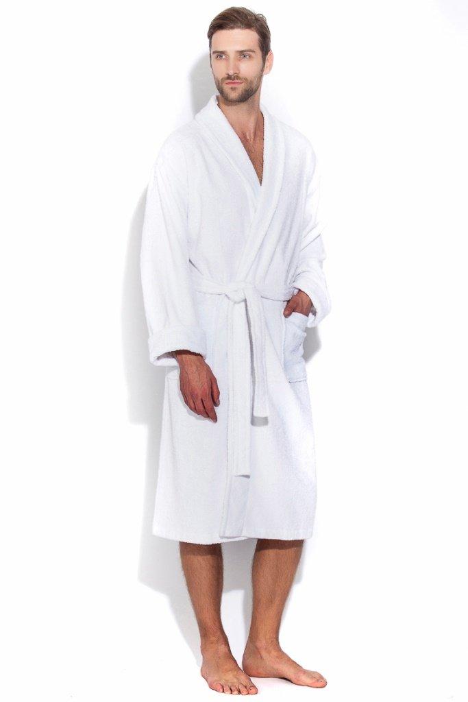 Купить мужской халат махровый брянск