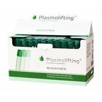 Пробирки для плазмолифтинга Plasmolifting 50 шт