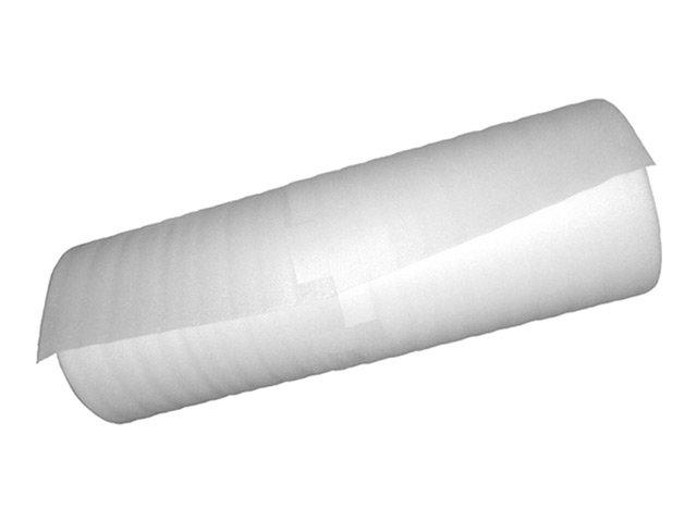 подложка нпэ стенофон-190а 3мм 1,05х10м