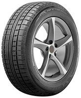 Автомобильная шина зимняя Nitto NT90W 225/65 R17 102Q - фото 1