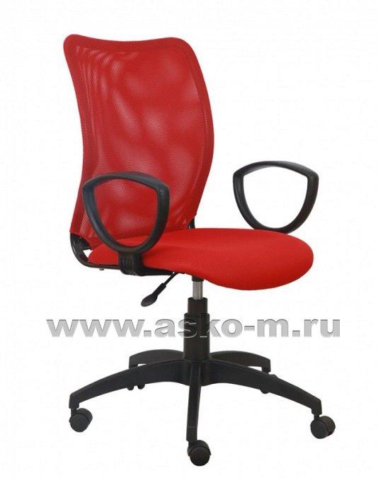 Кресло для персонала CH-599AXSN