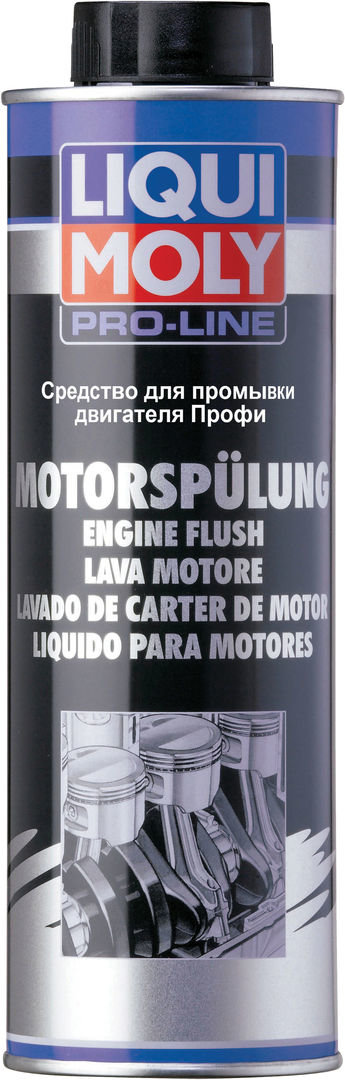 Уплотнения теплообменника Alfa Laval TM10-B FTR Калининград