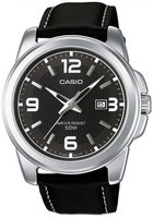 Наручные часы CASIO MTP-1314PL-8A COLLECTION