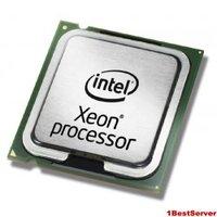 Процессор Intel Xeon LV 2800Mhz (800/1024/1.2v) Low Voltage Socket 604 Nocona (SL84B)