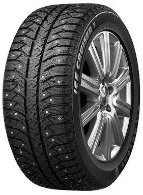 Автомобильная шина зимняя Firestone ICE CRUISER 7 185/60 R14 82T