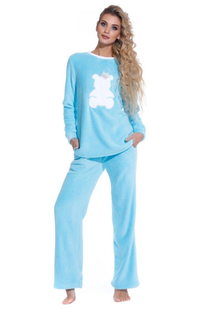 Купить пижаму женскую россия