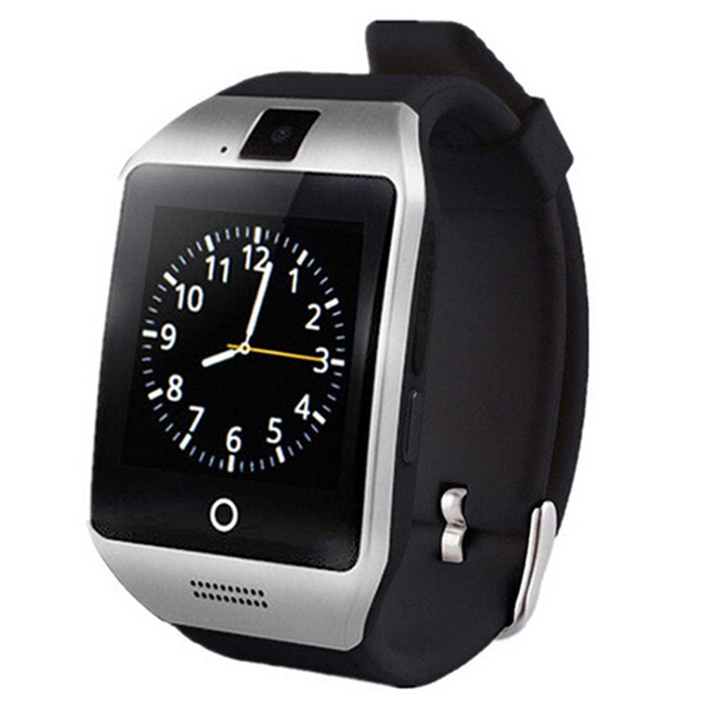 Smart watch q продажа, поиск, поставщики и магазины, цены в россии.