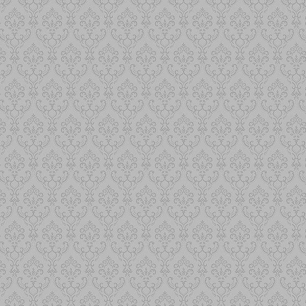Обои Aura Silk Collection II SK34748 (Аура)
