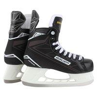 Коньки bauer supreme 140 skate bth16 sr