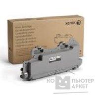 Xerox GMO XEROX 115R00128 Бокс для сбора тонера XEROX VL C7020 25 30 30K