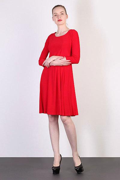 Купить платье glance