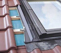 Оклад для мансардного окна Fakro ESV, 1340x980 мм