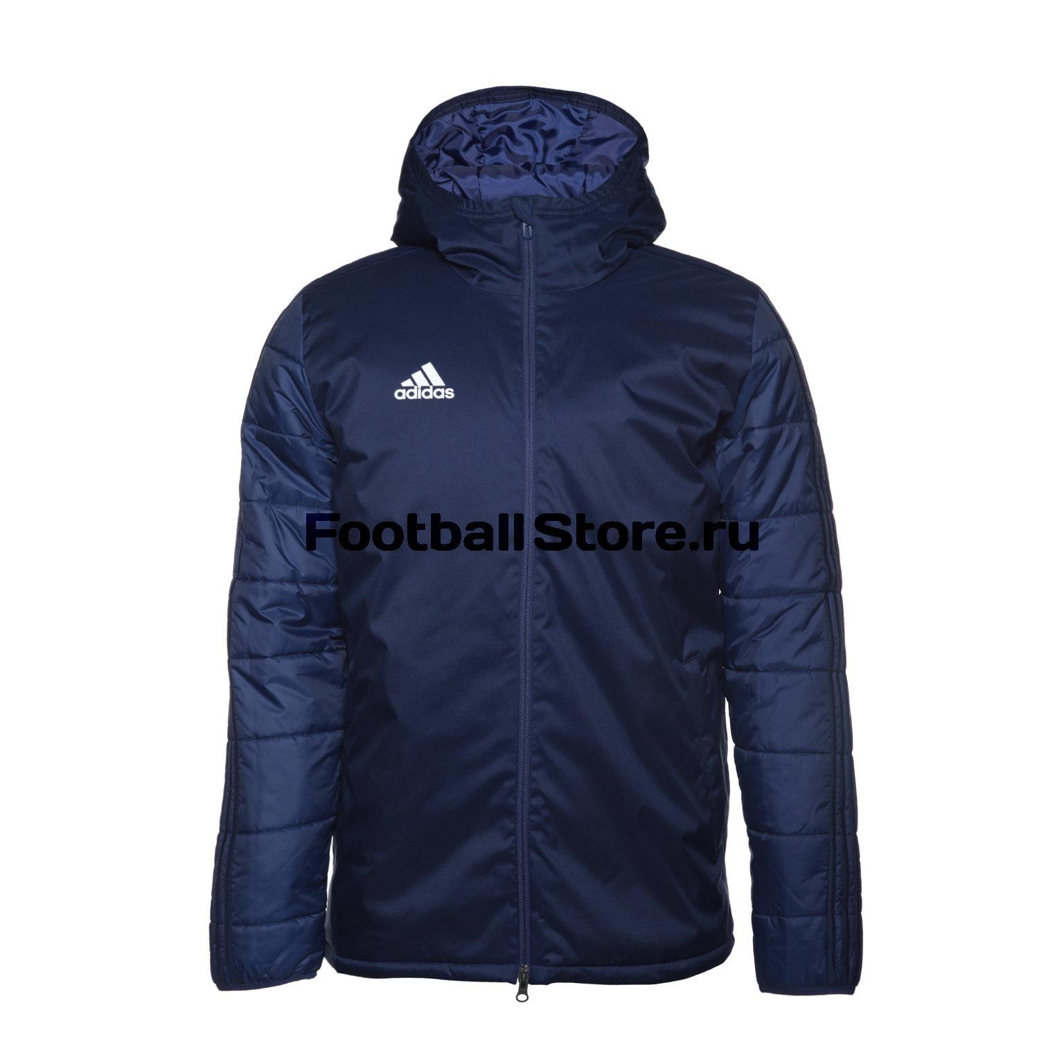 69ab7df43b3 10 лучших производителей зимних курток для мужчин - рейтинг 2018
