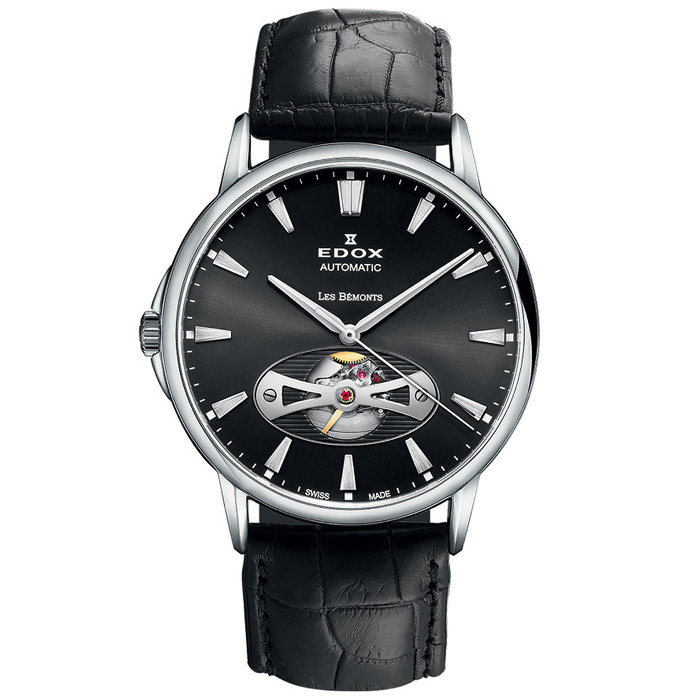На нашем сайте вы сможете найти самый широкий каталог и цены на оригинальные брендовые часы из швейцарии.
