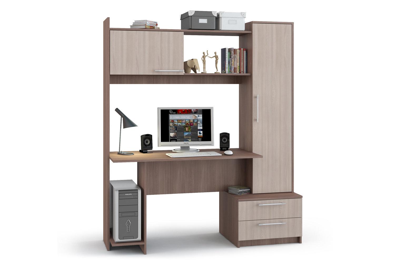 Компьютерный стол Hoff Денвер