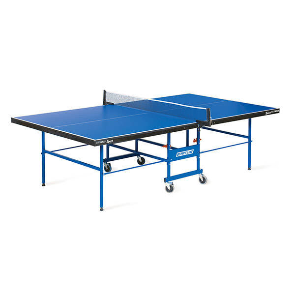 Стол для настольного тенниса Start Line Sport