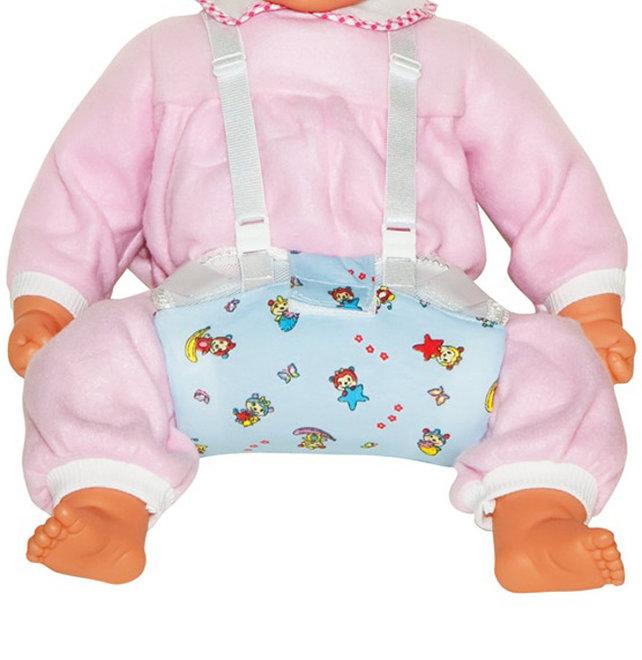 Подушка фрейка для новорожденных фото и цены