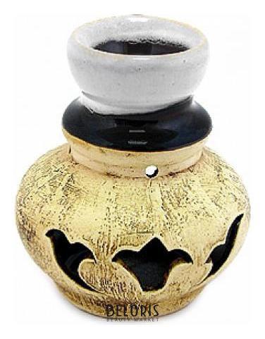 Аромалампа Академия керамических искусств Аромалампа