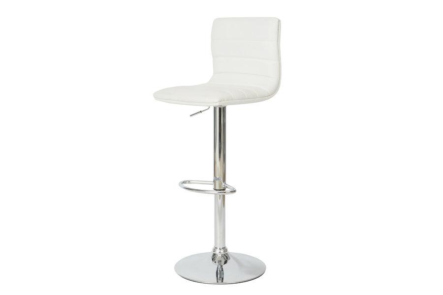 Барный стул Hoff Billy