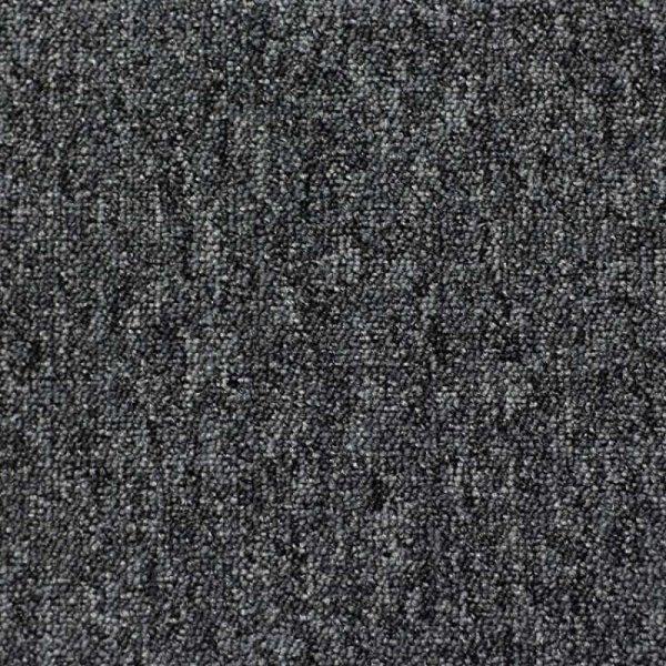 Ковровая плитка Tilex Everest 76