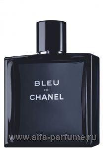 Гель для душа Chanel