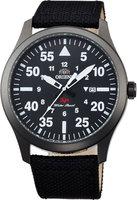 Наручные часы Orient UNG2003B