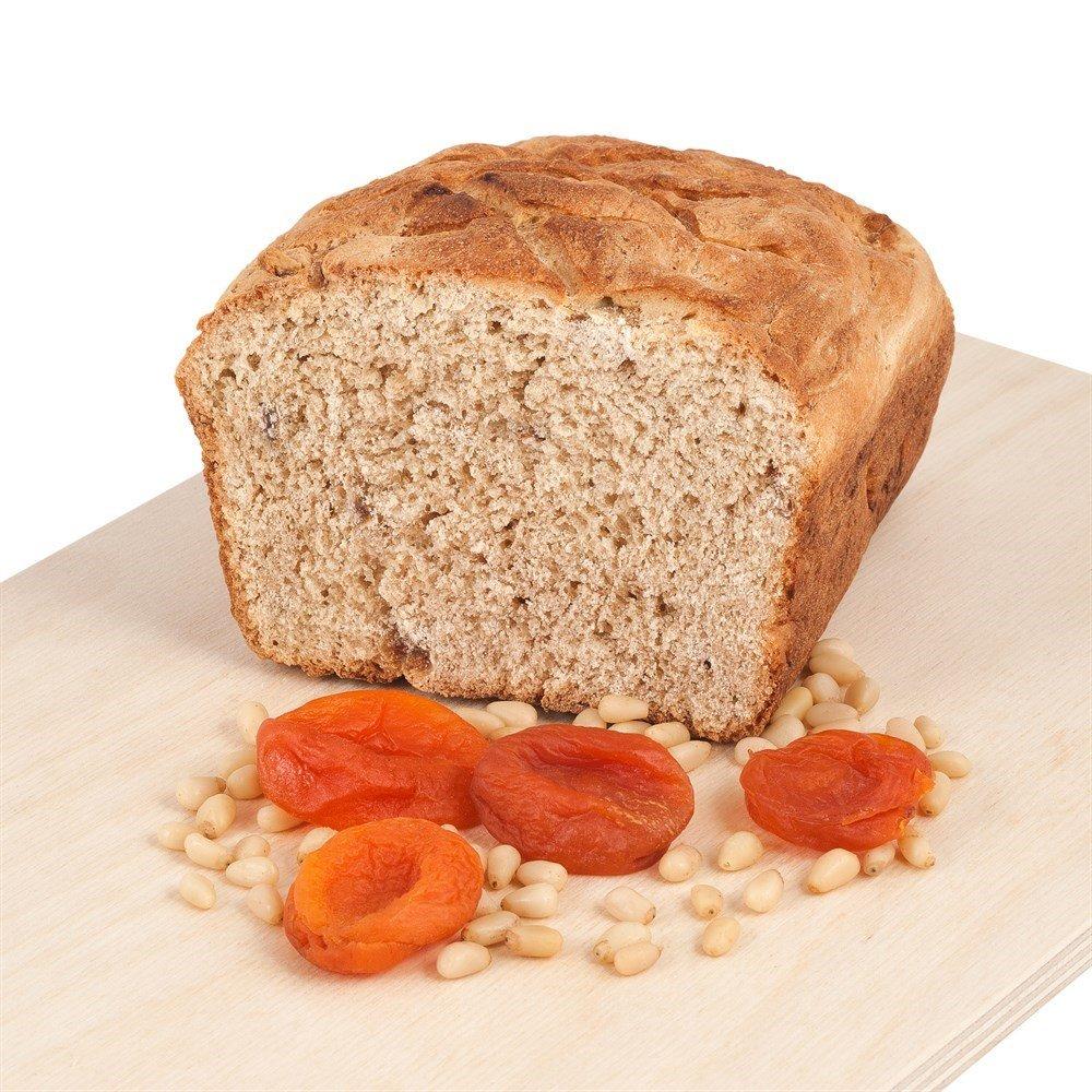 Через час с лишним хлеб готов фото: и уже свекровь у меня училась его делать.