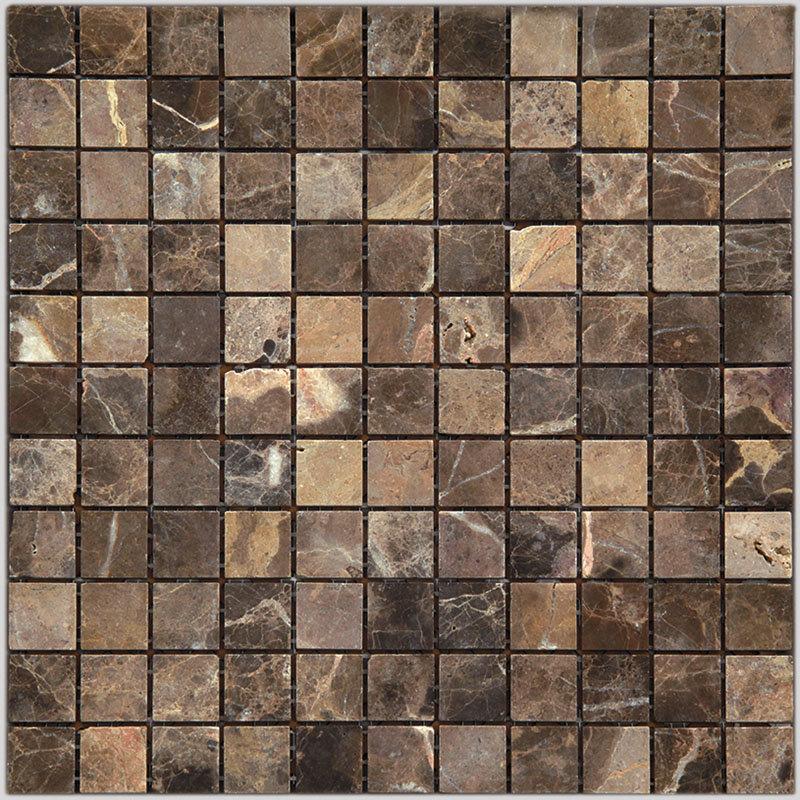 Мозаика Natural Mosaic I-Тilе 4M22-26T 300x300 мм (Мозаика)
