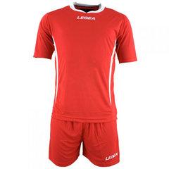 bfa03b07896c Мужская форма для футбола — купить на Яндекс.Маркете