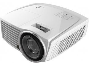 3D-проектор для домашнего кинотеатра Vivitek H1186