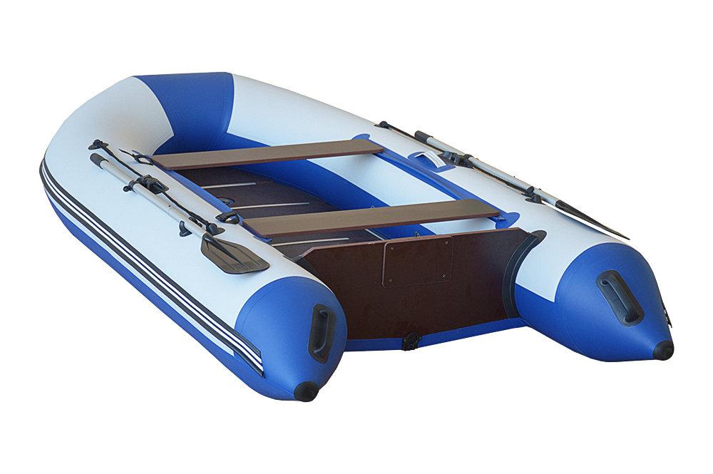 Купить лодку пвх до 20 тысяч