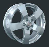 Диски Replay Replica Hyundai HND81 7x17 5x114,3 ET47 ЦО67.1 цвет S - фото 1