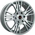 Колесный диск LegeArtis _Concept-TY517 7.5x18/5x114.3 D60.1 ET45 Серебристый - фото 1