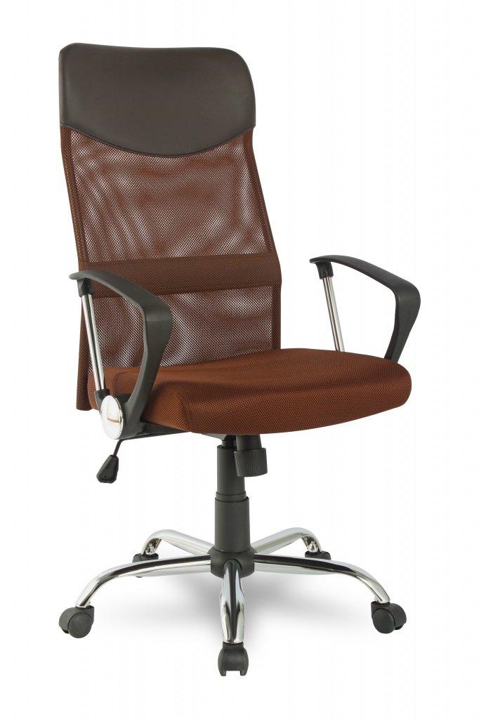 Кресло офисное College H-935L-2