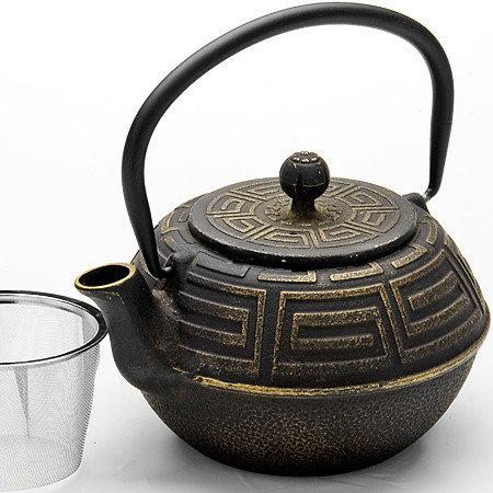 Чайник заварочный, 1,5 л