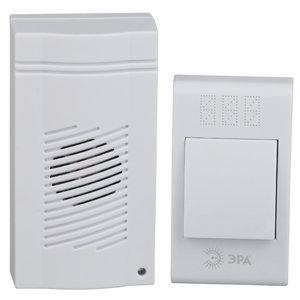 Дверной звонок Эра c51 беспроводной